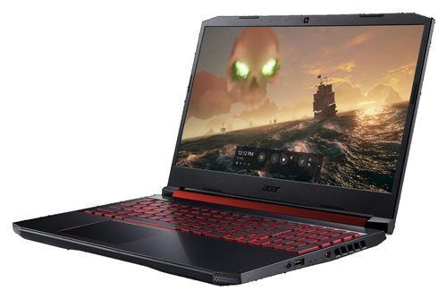 """PC Portable Gaming Acer Nitro 5 AN515-54-5137 15,6""""..."""