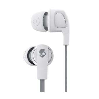 Skullcandy Smokin Buds 2 - In-ear hoofdtelefoons met micro