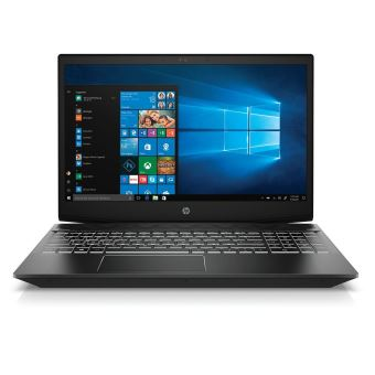 "HP Pavilion 15-cx0000nf 15.6"" 1TB SSD 8GB RAM Core i5-8300H 4GHz GF GTX 1050 Laptop"