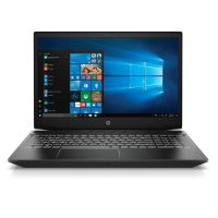 "HP Pavilion 15-cx0000nf 15,6""/i5-8300H/1TB/8GB/4GHz/GF GTX 1050 Laptop"