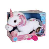 752fe8ccfba48 Licorne jeux jouets - Idée et achat Jeux & Jouets | Soldes fnac