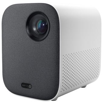 Photo de mi-smart-compact-projector