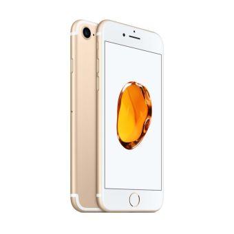 "Apple iPhone 7 128 GB 4.7"" Gold"