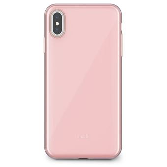 coque iphone xs elegante