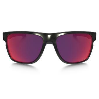 Noires de soleil Oakley Lunettes 5 Crossrange sur XL violettes et qpa0Onnw7E