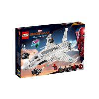 2 Lego Page Et AchetéesLa 3ème 11 Idées Offerte De Boîtes jLSzGUpVMq