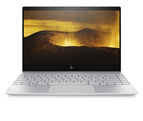 PC Ultra-Portable HP Envy 13-ad023nf 13.3