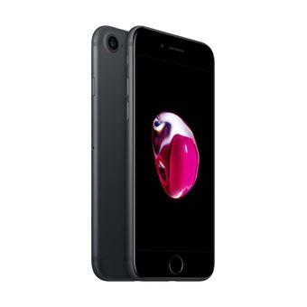 "Apple iPhone 7 128GB 4.7"" Zwart"