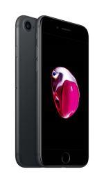 """Apple iPhone 7 32 Go 4.7"""" Noir"""