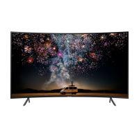 """Samsung UE65RU7305K - 65"""" Klasse 7 Series gebogen LED-tv - Smart TV - 4K UHD (2160p) 3840 x 2160 - HDR - UHD dimming"""