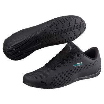 chaussure de puma