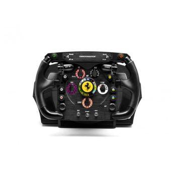 Add Volant Wheel F1 Ferrari On Thrustmaster IyfgvYb76
