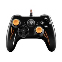 Manette PC filaire Thrustmaster GP XID PRO
