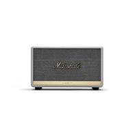 Enceinte Bluetooth Marshall Acton II Blanc