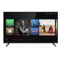"""TV Thomson 65UD6326 UHD Smart TV 65"""""""
