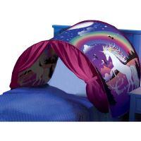 Dream Tente Best of TV Licorne