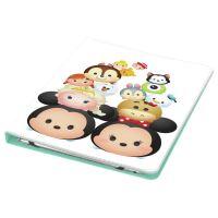 Pochette folio universel Disney Tsum Tsum pour tablette 7-10 ̎