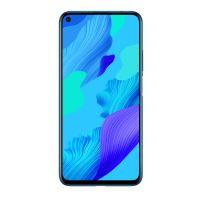 Smartphone Huawei Nova 5T 6.26 '' Double Sim 128 Go Bleu