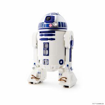 Robots Star Wars Idées et achat Star Wars   fnac