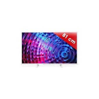 "TV Philips 32PFS5603/12 Full HD 32"""