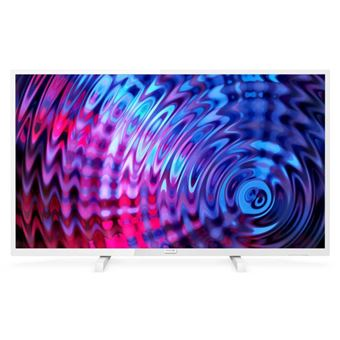 Philips 32PFS5603/12 Full HD TV 32""