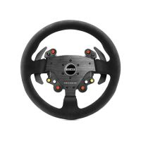 Volant PS4, PS3, Xbox One et PC Thrustmaster TM Rally Wheel Add-On Sparco R383 Mod
