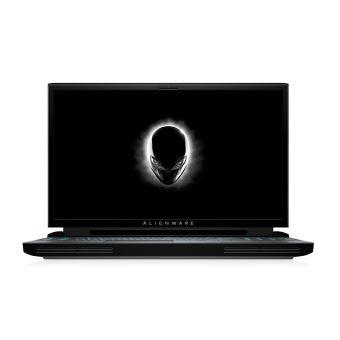 Pc Portable Dell Alienware Area 51m 173 Intel Core I9 16 Go Ram 1 To Sata 512 Go Ssd
