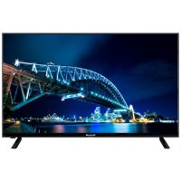 "Brandt B3234HD LED 31,5"" TV Zwart"