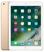 APPL Apple iPad 128 Go WiFi Or 9.7