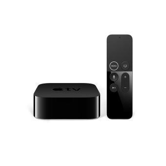 Apple TV 4K 64 Go