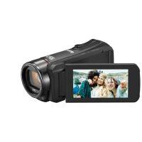 Caméscope JVC GZ-R445BEU Quad Proof 2020 Noir