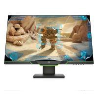 """Ecran PC HP 27xq 27"""" QHD Noir"""