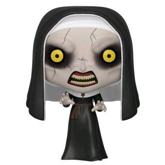 Funko Pop! The Nun: Demonic Nun - 776