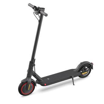 Trottinette électrique Xiaomi Mi Scooter Pro2 300 W Noir