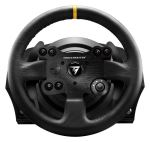 Thrustmaster Volant Thrustmaster TX Racing Wheel Edition Leath...