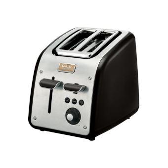 Tefal TT771811 Toaster Maison