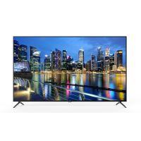 """TV JVC Brandt LT-58HV92 4K 57.5"""" Noir"""