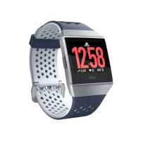 Montre connectée Fitbit Ionic Edition Adidas