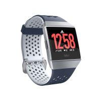 Fitbit Ionic Verbonden Horloge Editie Adidas