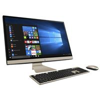 "Asus Vivo AiO V272UAK-BA058T 27""/i5-8250U/3,4GHz/4GB/512GB/HD Graphics All-in-One"