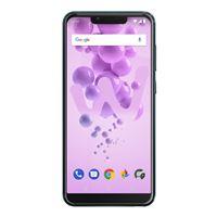 Smartphone Wiko View2 Go Double SIM 32 Go Bleen foncé