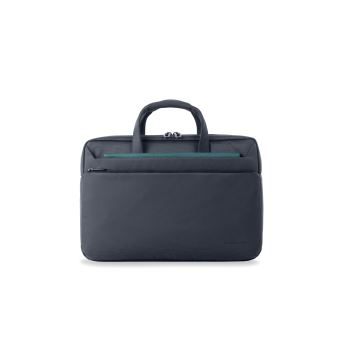 "Sacoche Tucano Work Out 3 Slim Bleue pour MacBook 13"" et Ultrabook 13"""