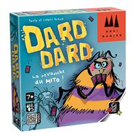 Dard Dard -FR