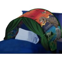 Dream Tente Best of TV Dinosaure