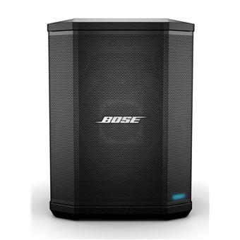 Enceinte Bluetooth Bose S1 Pro Noir