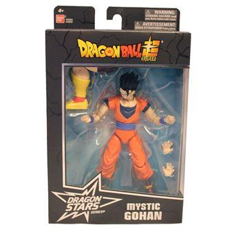 prix figurine dragon ball z