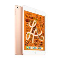 """Apple iPad Mini 7,9"""" 64 Gb WiFi Goud"""