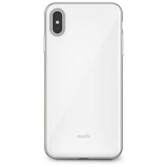 coque rigide fine iphone xs