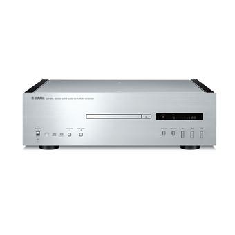 Yamaha CD-S1000 - SACD-speler