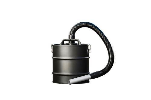 Séparateur d'eau et de poussières Electrolux Bigdirt ZE004 Noir